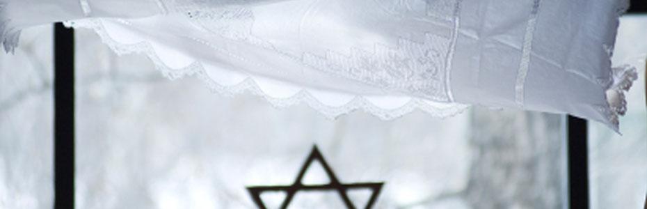 Planning a Wedding In Israel